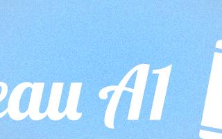 niveau-a1
