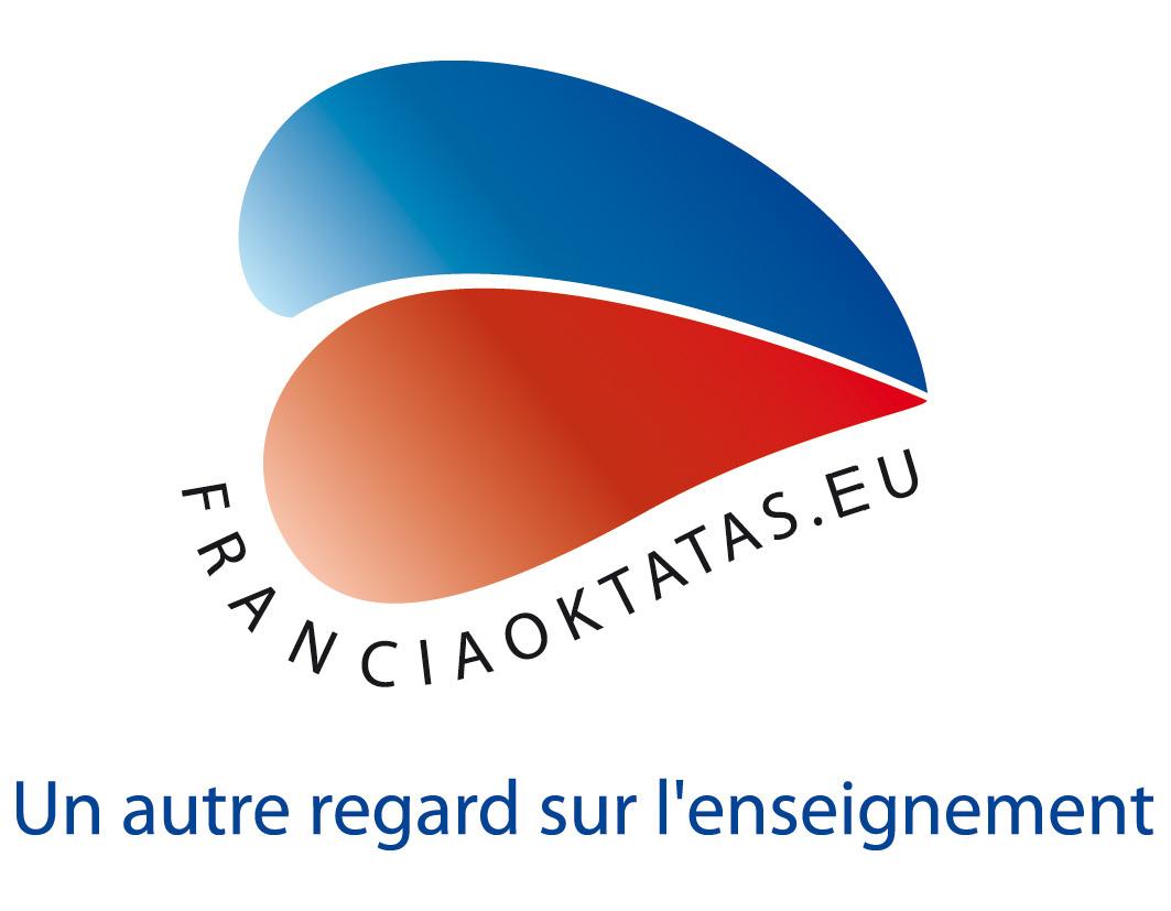 franciaoktatas_logo_EU
