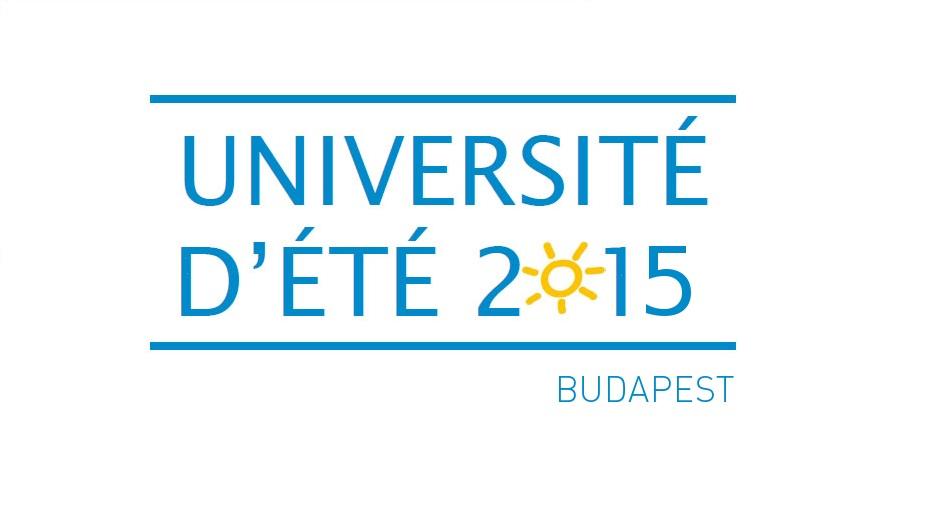 logo UdE 2015_v2