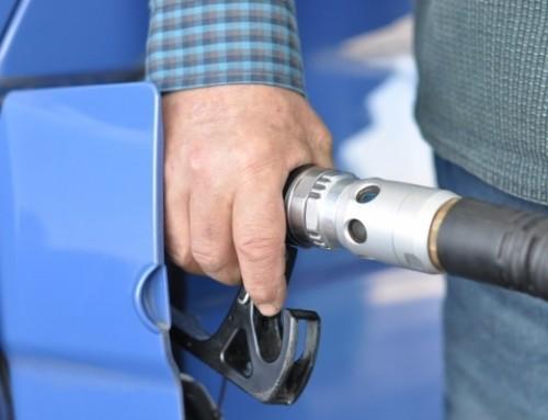 De la production de betteraves aux biocarburants