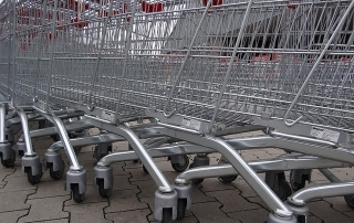 shopping-cart-53797_640