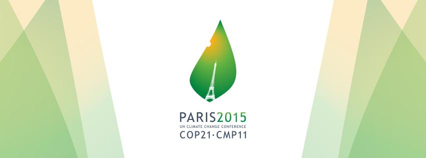 Logo Fb COP21