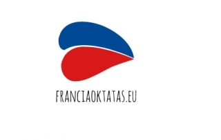 nouveau logo2