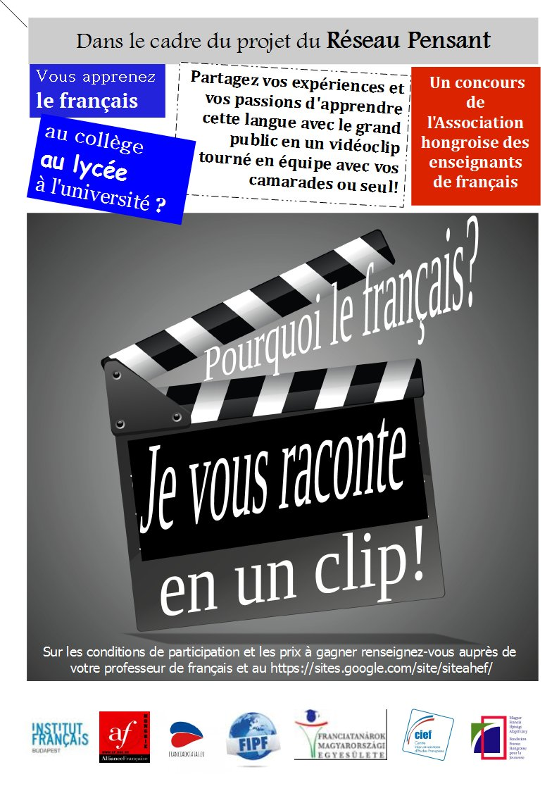 Affiche-video-version-c (1)