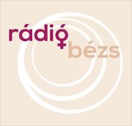 Logo Radio Bezs