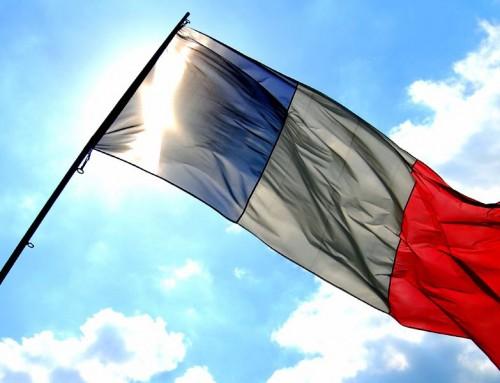 Sensibilisation à la Francophonie et au français