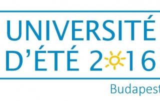 Logo UdE2016 - Small