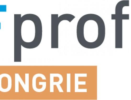 IFprofs Hongrie vous attend ! Créez votre profil !